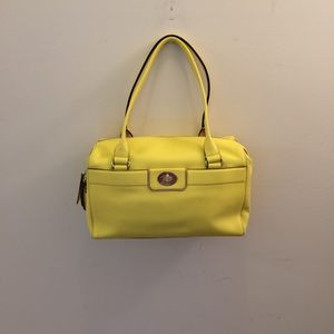 kate spade Hampton Road Colette bag